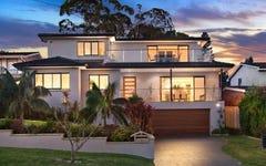6 Monterey Road, Bilgola NSW