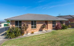 9 Corsair Place, Huntingfield TAS