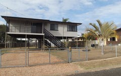 11 East Lane, Clermont QLD