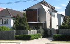 1/24 Bilyana Street, Balmoral QLD