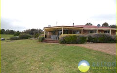 111 Mcdonnell Drive, Bungendore NSW