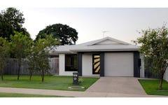 5 Millenium Drive, Sarina QLD