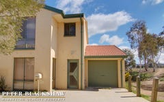 6/4 Riley Close, Ngunnawal ACT