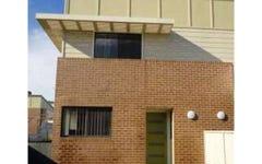 3/164-166 Croudace Road, Elermore Vale NSW