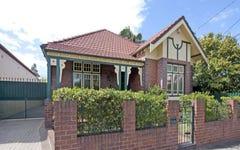 44 Livingstone Road, Petersham NSW