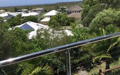 11 Village High, Coomera Waters QLD