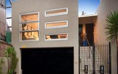 1 Kyme Place, Port Melbourne VIC