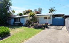 55 Fort King Road, Paynesville VIC