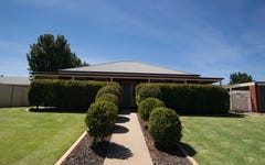 1 Laurel Close, Gol Gol NSW