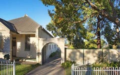 73 Alfred Street, Granville NSW