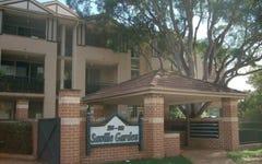 29/392-402 Windsor Road, Baulkham Hills NSW
