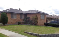 9 Vidal Street, Wetherill Park NSW