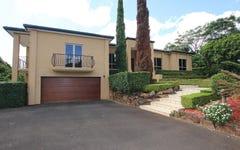 87 Meridian Drive, Coolgardie NSW
