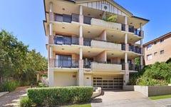 6/18-20 Woids Ave, Hurstville NSW