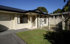 16B/555 Blackhead Road, Black Head NSW