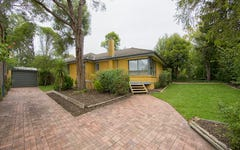 87 Launceston Street, Lyons ACT