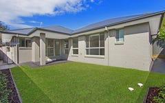 105a Bay Road, Blue Bay NSW