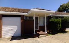 5/187 Union Road, North Albury NSW