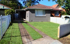 Address available on request, Ashbury NSW
