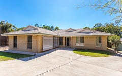 18 Haven Street, Southside QLD