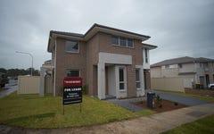 35 (Lot 326) Galipoli Street, Edmondson Park NSW