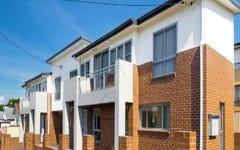 3/42 Helena Street, Auburn NSW