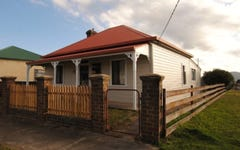 106 Hassans Walls Road, Lithgow NSW