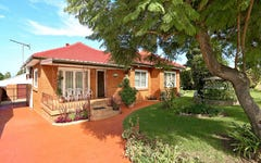 3 Tripoli Road, Fairfield West NSW