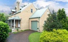 11 Coniston Close, North Nowra NSW