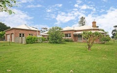 130 Tuckers Road, Clyde VIC