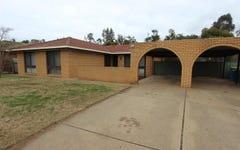48 Naretha Street, Glenfield Park NSW