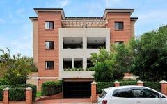 23-25 Doodson Avenue, Lidcombe NSW