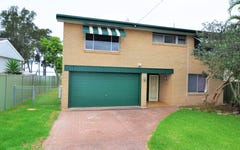 47 The Corso, Gorokan NSW