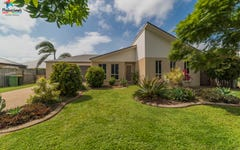 3 Whitehaven Drive, Blacks Beach QLD