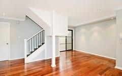 5/346-348 Norton Street, Leichhardt NSW