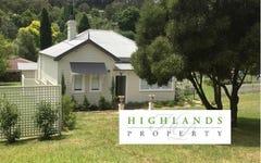 158 Merrigang Street, Bowral NSW