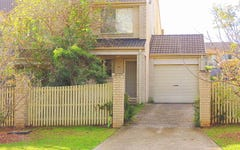 30/51-57 Meacher Street, Mount Druitt NSW