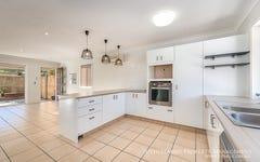 18/469 Pine Ridge Road, Runaway Bay QLD