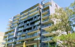 706/10 French Avenue, Mount Lewis NSW