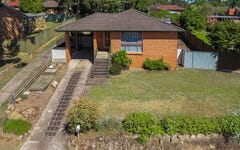 108 JUNCTION ROAD,, Ruse NSW