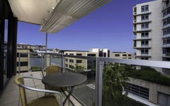 506/45 Shelley Street, Sydney NSW
