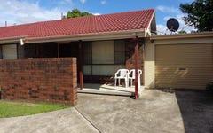 Unit 6/4 Love Street, Cessnock NSW