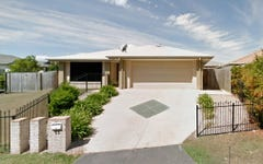 13 Innes Close, Parkinson QLD