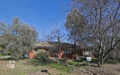 32 Swinden Street, Downer ACT