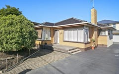 1/18 Maple Crescent, Bell Park VIC