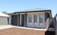 15 Aldridge Avenue, Plympton Park SA