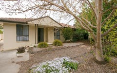 357 Southern Cross Drive, Holt ACT