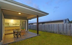 13 Sunrise Terrace, Little Mountain QLD