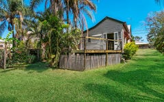 8 Mackay Street, Lakes Creek QLD