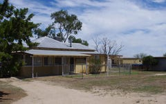 Lot 123 Bypass Road, Delungra NSW